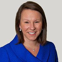 Congresswoman_Martha_Roby