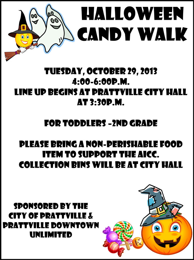 2013HalloweenCandyWalkflyer-sm