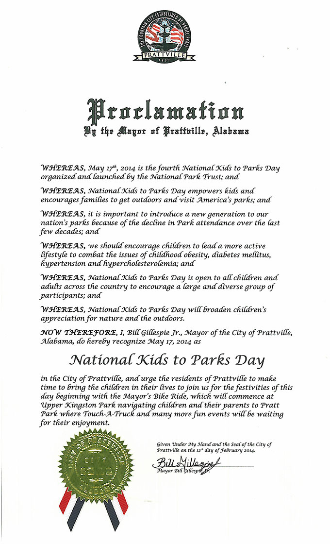 2014-05-17-National Kids to Parks Day