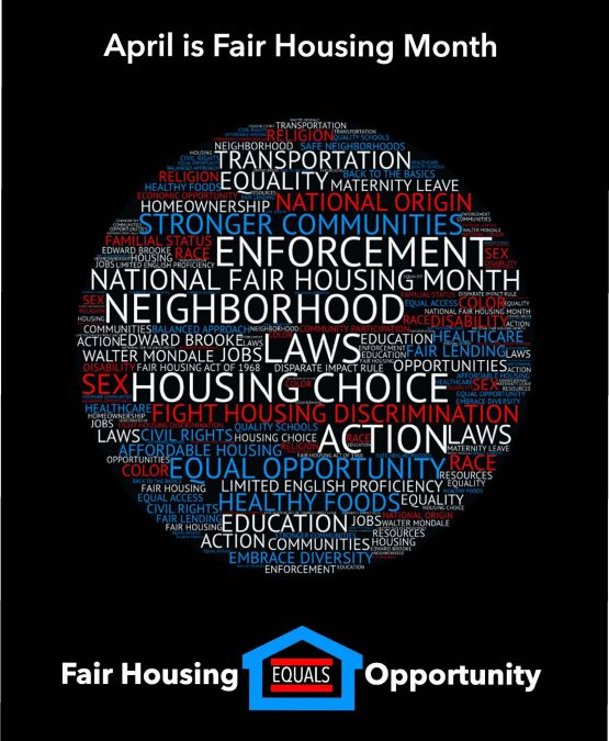 huddoc April FHA Month for Web Cover